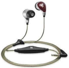 Best Headphones, Best Gadgets | Gadgets List | Scoop.it