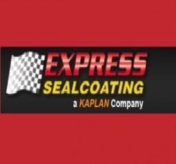 Express Sealcoating : Asphalt Sealcoating Contractors | Express Sealcoating | Express Sealcoating | Scoop.it