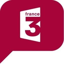 En tournage pour France 3 > Meurtres à Rocamadour, avec Clémentine Célarié. | Autour de Carennac et Magnagues | Scoop.it