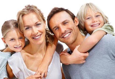 Trimark Financial solution | Darrell Rigley | Scoop.it