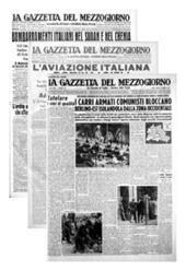 Usura nello sport murgiano finisce sotto inchiesta il numero 1 della Tradeco   La Gazzetta del Mezzogiorno.it   RuvoLibera News   Scoop.it