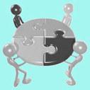 Partager pour s'enrichir | Aidants familiaux | Scoop.it