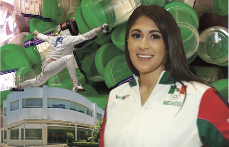 Mexican laboratory faces suspension over false Pliego positive - Sports Integrity Initiative | Doping in Sport - A Jamaican Insider's Perspective | Scoop.it