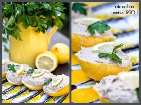 Table Privée: Nouvel album de photos culinaires | aquarium | Scoop.it