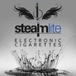 What is the difference between smoking and vaping. | Bestecigaretteaccessories | Scoop.it