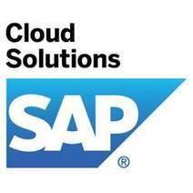 SAP supports open source Cloud Foundry and OpenStack for cloud | Actualité du Cloud | Scoop.it