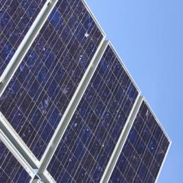 10 redenen waarom zonne-energie de toekomst is | Anders en beter | Scoop.it