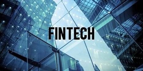 Las fintech, otra vía para la obtención de financiación a empresas y autónomos | Marketplace Lending | Scoop.it