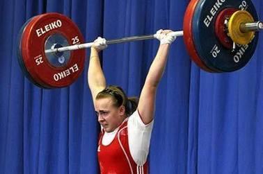 Спортсмены из Шадринска победили в чемпионате Зауралья по тяжелой атлетике | Serge | Scoop.it