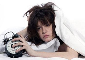 Health Concerns: What Lack of Sleep Does to Your Body - Prevention.com | Sleep Secrets | Scoop.it