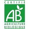 vente du producteur au consommateur - produits bio en ligne - livraison panier bio | emploi finances assurance | Scoop.it