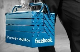 Facebook for your Real Estate Business   The Balance Sheet - Yardi Corporate Blog   Social Media   Scoop.it