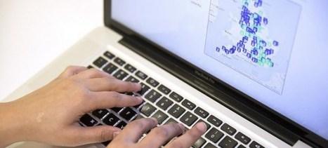 El Big Data y el factor humano   APRENDIZAJE   Scoop.it