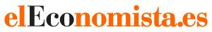 H&M lanza en España H&M Man, la primera tienda pensada exclusivamente para el hombre - elEconomista.es   H&M   Scoop.it