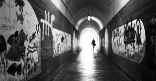 Entretien avec Colum McCann | La Bibliothèque hors le livre | Scoop.it