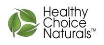Healthy Choice Naturals - Coupons, Coupon Codes, Shopping Deals 2013 - Couponsheap.com | Coupon Codes | Scoop.it