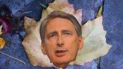 Autumn Statement 2016: Will Hammond turn a new leaf? - BBC News | Macro economics | Scoop.it