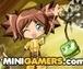 Play Guminies | Online Web Games | Scoop.it
