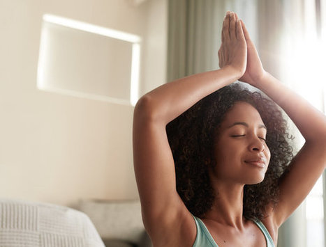 5 Bad Excuses For Why You Can't Meditate (And Why You Should!) | Meditation Practices | Scoop.it