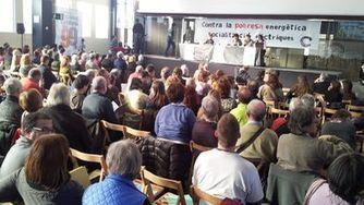 Procés Constituent consultará a sus bases sobre la consulta a pesar ... - eldiario.es | Procés Constituent SBD | Scoop.it