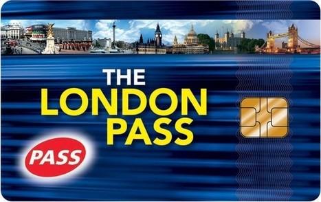 London Sightseeing Pass   London Sightseeing Pass   Scoop.it