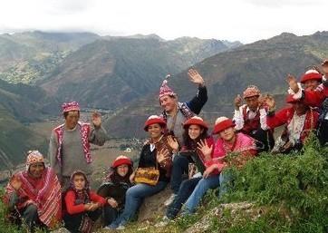 La ONU reconoce que el turismo sostenible reduce la pobreza y protege el medio ambiente | Green Euskadi | Scoop.it