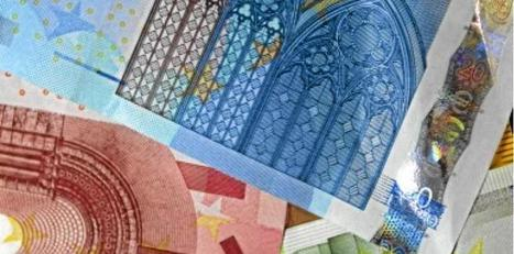 Chypre : pourquoi la zone euro ne sera plus jamais comme avant | Conscience - Sagesse - Transformation - IC - Mutation | Scoop.it