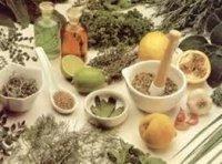 Les différentes utilisations de la phytothérapie au quotidien   Huiles essentielles HE   Scoop.it