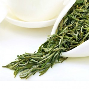 Are You Ready To Take Your First Sip With Teanaga? | Chinese green tea | Scoop.it