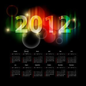 Trends for 2012 in the social healthconversation | Digital Health and Pharma | Scoop.it