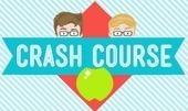 Crash Course - Plant Cell Biology | NOLA Ed Tech | Scoop.it