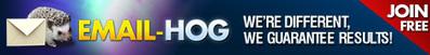 How To Get Direct Referrals For PTC Sites Using Safelists ... | Top ptc sites | Scoop.it