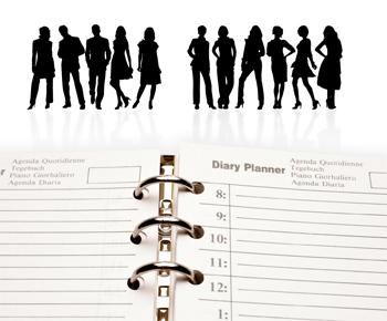Transformez vos newsletters en véritable rendez-vous ! | Excellence Relationnelle & Parler client | Scoop.it