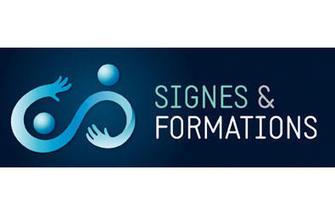 Formations : Langue des Signes Française de 1er niveau - St-Etienne | – Le site des initiatives sociales et solidaires de la Loire | Interprète LSF - français | Scoop.it