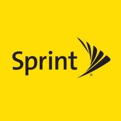 Sprint usa apple Iphone unlock 4 4s 5 ( clean imeis -1 - 9 work days 70% success ratio ) - Unlock By Brand  - Apple | Iphone Unlocking Service | Scoop.it