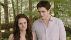The Twilight Saga: Breaking Dawn - Part 2, Movie Balla - Curated Movie News | Daily News About Movies | Scoop.it