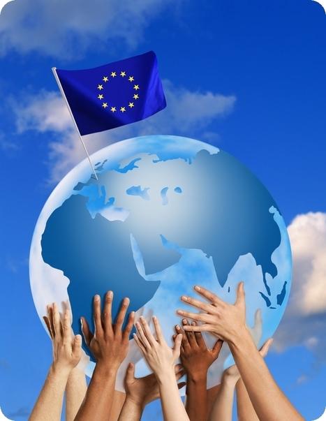 Meet Regulatory Solution : Regulatory pathways for Registration of Pharmaceuticals for Human Use - European Union | Pharma Regulatory Affairs Consulting | Scoop.it