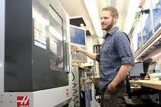 U.S. Army Deploys Rapid Prototyping Labs to Afghanistan   3D Printing   Scoop.it