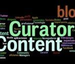 El concepto de curacion de contenidos   DOKUMENTALISTAS   Curacion de contenidos   Scoop.it