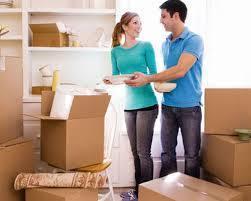 Tenant Loans- Surprise Financial Option For Monetary Needs | Unemployed Tenant Loans | Scoop.it