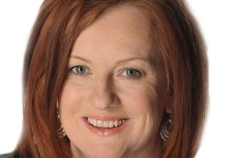 Joan McAlpine: Alex takes the road to a Fairer Scotland | My Scotland | Scoop.it
