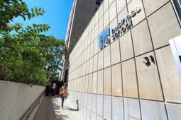 IE Business School ¿brote verde? | Sociedad 3.0 | Scoop.it