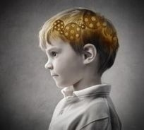 » Brain Learns to Manage Stress Early in Life  - Psych Central News | Neurobiology and Epigenetics | Scoop.it
