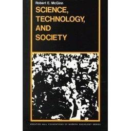 Ciencia, Tecnología y Sociedad - Alianza Superior   Ciencia, Tecnología y Sociedad   Scoop.it