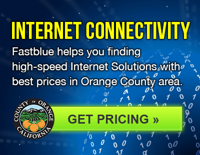 Find High-Speed Internet Connections in Orange County at Lowest Price   Cloud, Telecom, and Internet   Scoop.it