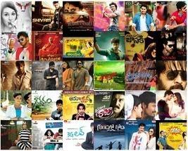 Mayabajar, Telugu Online Movies Database, Telugu Heroes & Heroines, Telugu Music, Promote your talent! | mayabajar | Scoop.it