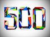 Fortune 500 2012 - Exxon Mobil   Ecología y reciclaje   Scoop.it