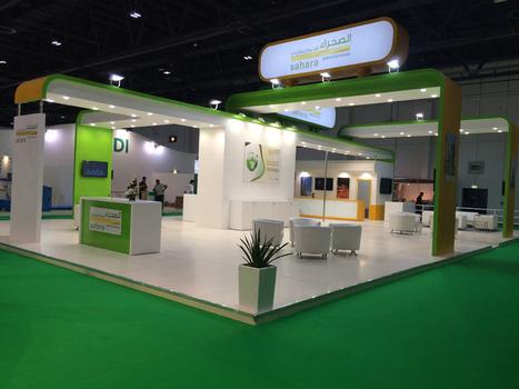 Fundamental Interior Design Tips for Small Spaces   Web Design Dubaii   Scoop.it