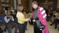 Jeunes : l'emploi au bout du diplôme - Expressions - Les nouvelles de Venissieux   efi   Scoop.it