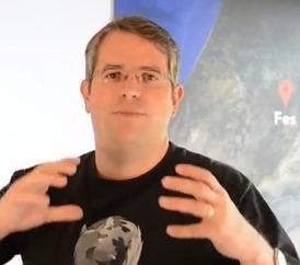 Quand Matt Cutts prend ses visiteurs pour des billes... - Actualité Abondance | le community manager !!!! | Scoop.it